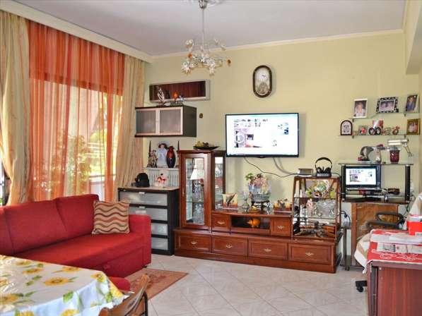 Продам квартиру в Афинах в идеальном состоянии в фото 6