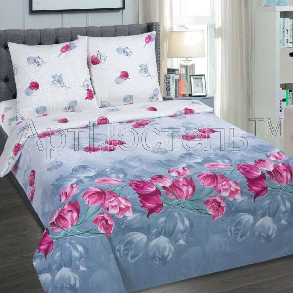 Текстиль для дома в Иванове фото 4