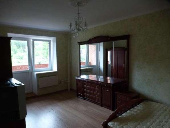 Сдам 1-комнатную квартиру в Дмитрове в Дмитрове фото 7