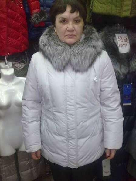 Детский комбинезон, зимняя куртка, детские валенки
