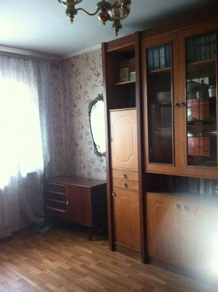 Продам 1-комнатную квартиру на 6.5 ст. Большого Фонтана
