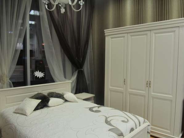Мебель экологически чистая в Екатеринбурге фото 4