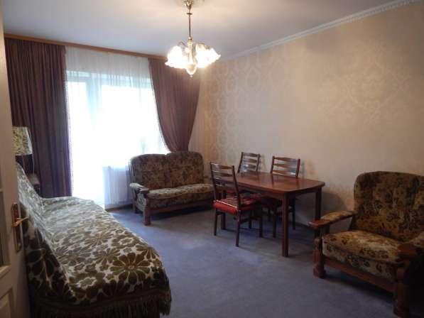 Квартира в центре Калининграда в Калининграде фото 4