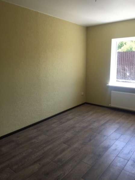 Продается новый дом в Пионерском в Симферополе фото 3