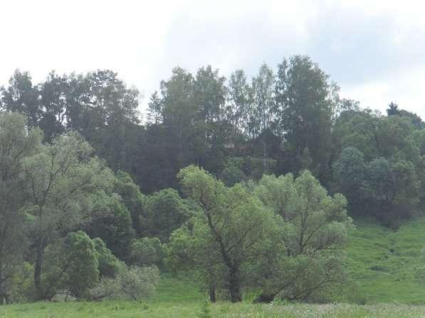 Продам земельный участок 18 соток в Калуге фото 9