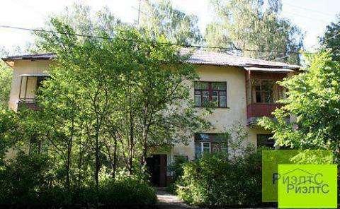 Продам 3-х комнатную квартиру в Обнинске