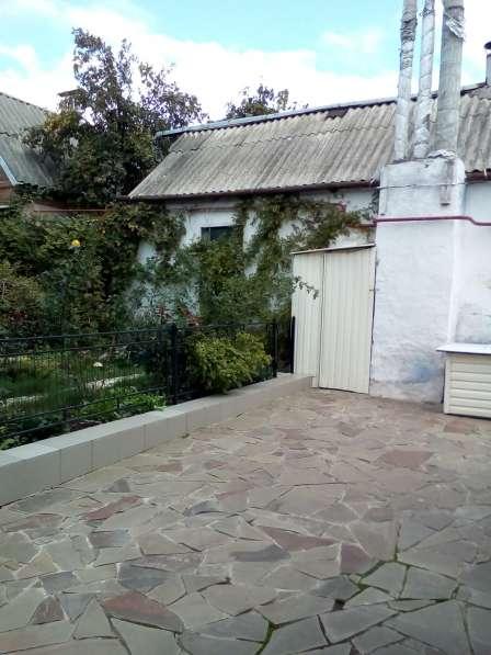 Продажа дома ул. линия 9я в фото 3