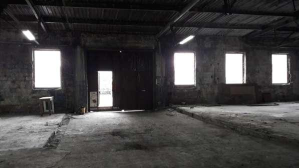 Сдам склад, производство, 700-1700 кв.м, м. Пл.Ал.Невского