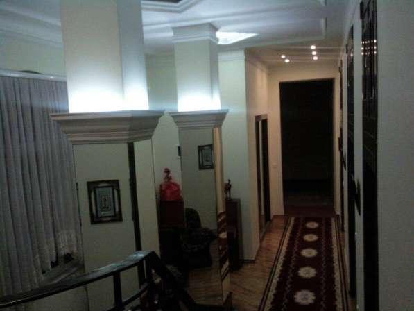 Квартиры в фото 3