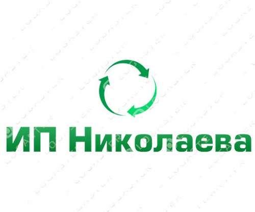 Менеджер интернет-магазина