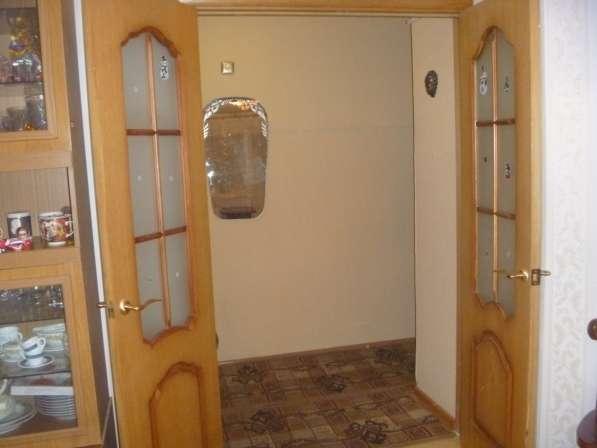 СРОЧНО!!!!! 3-х комнатная квартира на Путейской