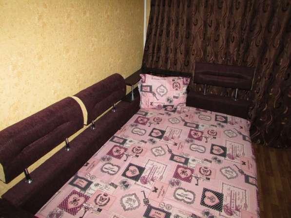 """Постель """"Счастливый дом""""-двухспальный размер ."""