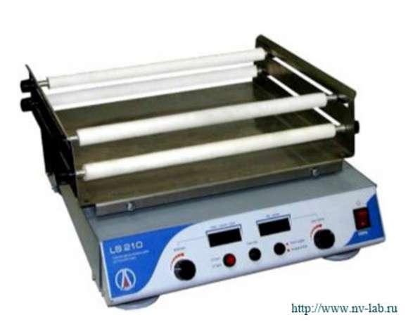 Перемешивающее устройство LOIP LS-210