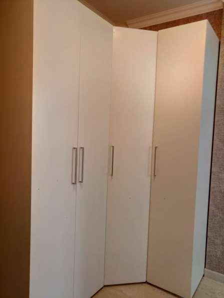 Предлагаем квартиру в ЖК Императорские Мытищи в Мытищи фото 7