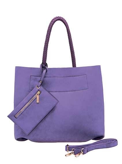 Классная сумка 3в1
