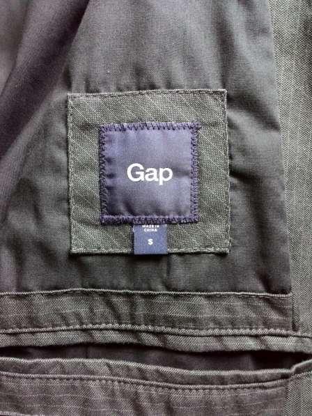 Пиджак Gap (Америка) Новый в Москве