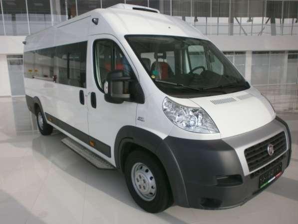 Заказ аренда микроавтобуса в оренбурге