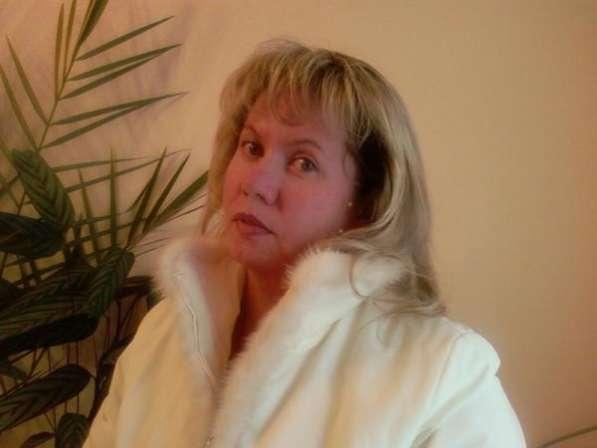 Татьяна, 49 лет, хочет познакомиться – Татьяна, 49 лет, хочет познакомиться в Москве