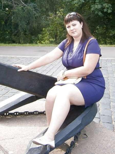 Настя, 36 лет, хочет пообщаться – Настя, 36 лет, хочет пообщаться