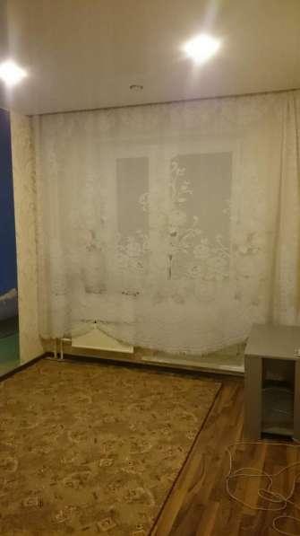 Продам 1 комнатную квартиру Красноярск