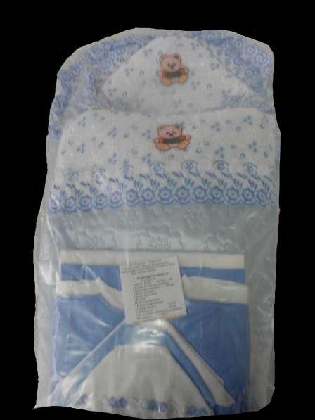 Новорожденка оптом от производителя в Казани фото 13