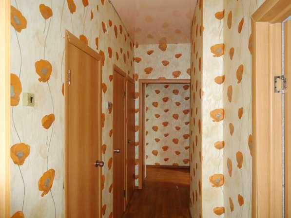 Продам 2х. комнатную квартиру в Каменск-Уральске в Екатеринбурге фото 8
