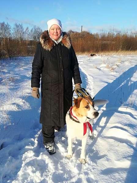 Ольга, 58 лет, хочет познакомиться – Ищю друга для счастья