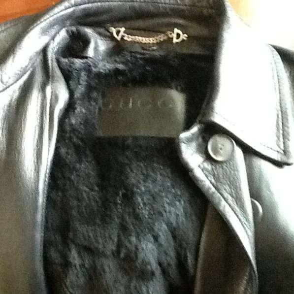 Куртка Gucci, разм. 44-46