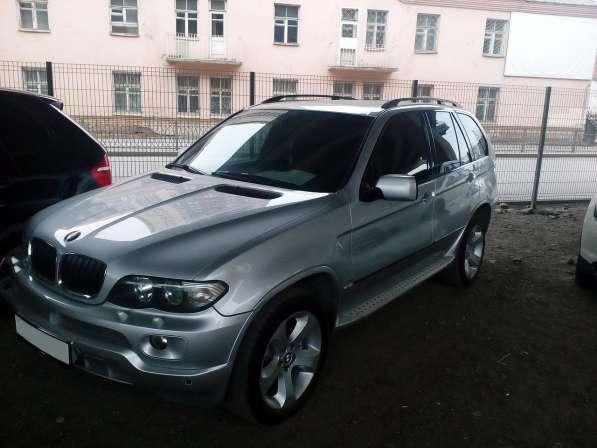 Помощь в покупке автомобиля в Екатеринбурге фото 8