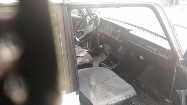 ВАЗ (Lada), 2104, продажа в Ангарске в Ангарске фото 3