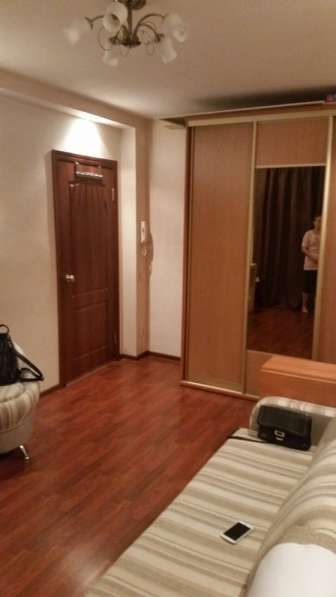 Продам комнату 15,7 кв. м в Санкт-Петербурге фото 3