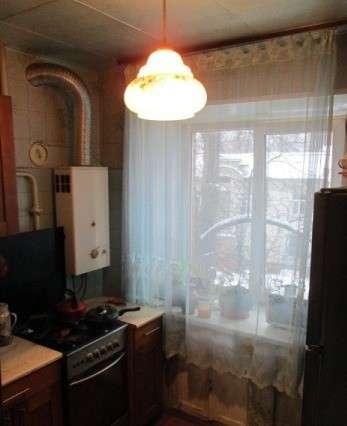 2 комнатная квартира в Королеве на Богомолова 5