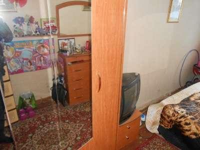 Спальный гарнитур в Северске фото 5