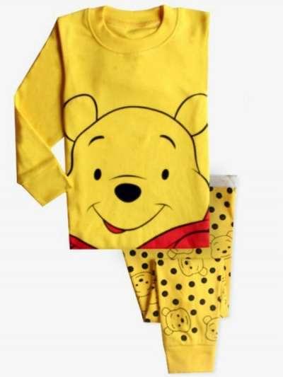 Пижама Вмни новая с этикетками