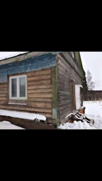 Продаю дом. Тверская область в Москве фото 3