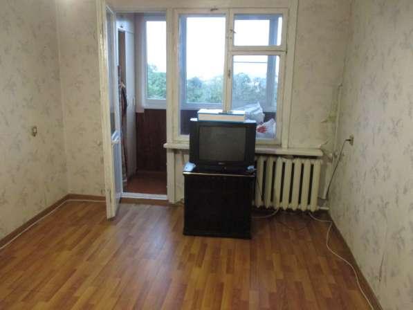 СРОЧНО продается квартира