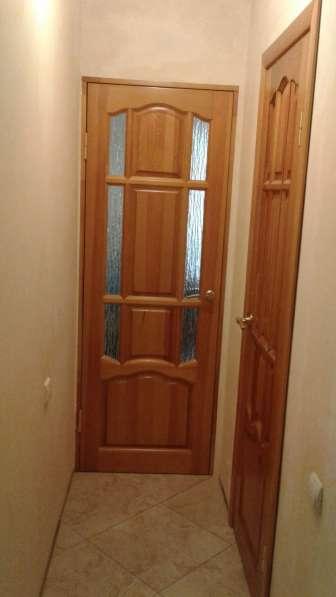 Продам 1к. квартиру. Торг в Батайске фото 12