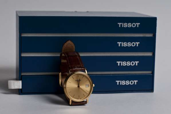 Tissot Watches India - Buy Tissot Watches in