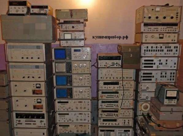 Дорого купим радиоприборы, радиодетали, АТС станции, ЭВМ машины, печатные платы и др.