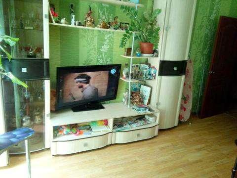 Продается 3-я квартира в Дмитрове(Центр)