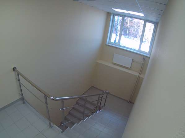 Офис 800 м² в Наро-Фоминске фото 7