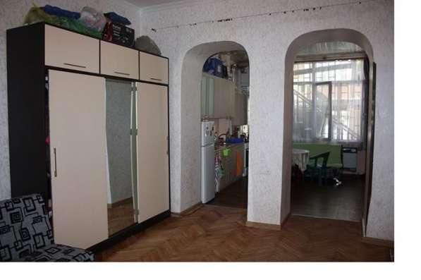 Продаётся квартира в фото 8