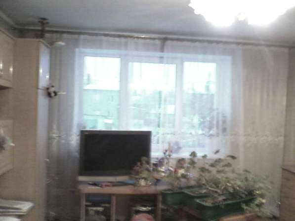 Обменяю 3-х комнатную квартиру в Калининграде фото 4