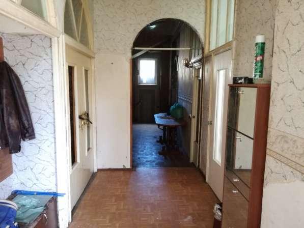 Продается дом 450 кв. м. у Малаховского озера, п. Малаховка в Москве фото 16