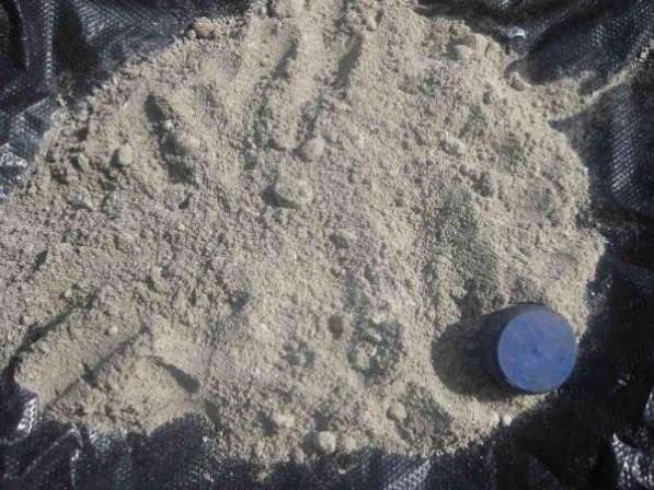 Глинозем Al2O3 -70% 1000тн