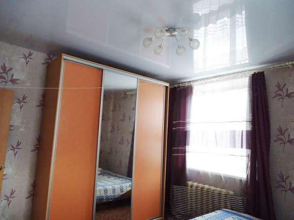 Продам 2х. комнатную квартиру в Каменск-Уральске в Екатеринбурге фото 12