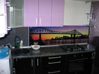 Изготовим Кухонный гарнитур Дилектус