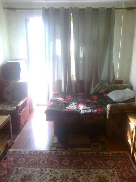 Продам 1-комнатную квартиру в Молодежном