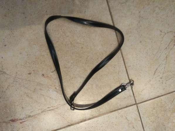 Продается кожаный портфель в Ростове-на-Дону фото 6