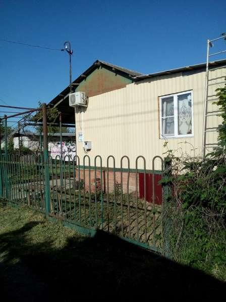 Продаю или меняю дачу в Краснодаре на дом во Владимире в Краснодаре фото 14